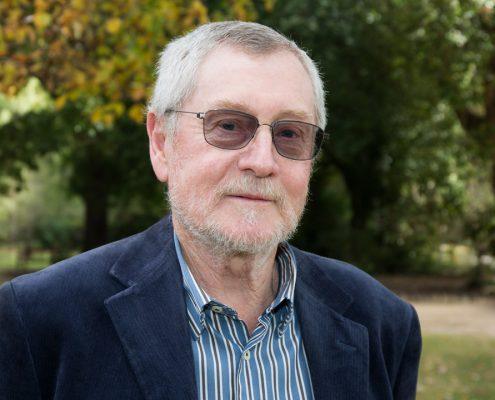 Doctor Christopher Medley Albury Wodonga